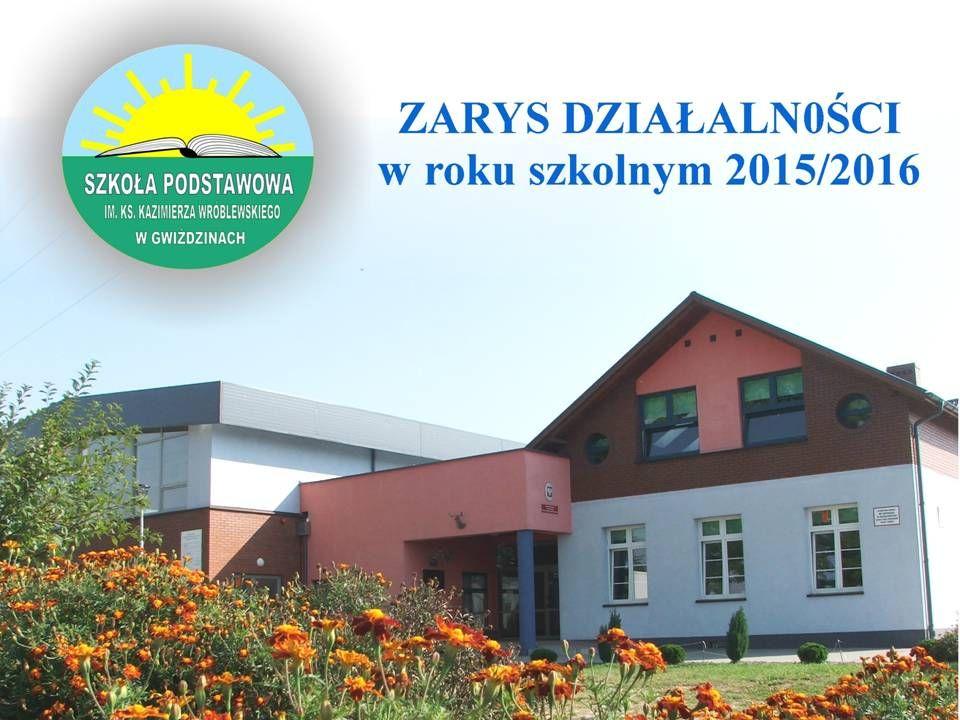 X Powiatowy Turniej Warcabowy I miejsce Mateusz Smyka; I miejsce Agnieszka Wadecka; II miejsce Zuzanna Leśniewska; II miejsce Miłosz Bednarczyk.