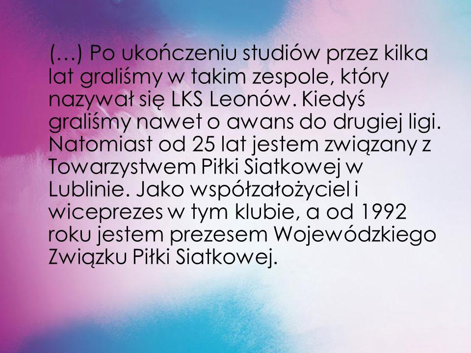 1 miejsce zajęła klasa 3b w składzie: Podolak Jan; Kolano Karol; Martyniuk Kacper; Czerwonka Karol; Duszejko Julia