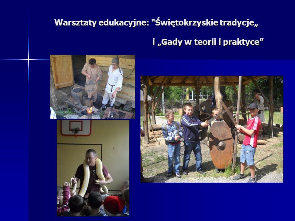 Średnie wyniki sprawdzianów PSP w Starej Słupi w latach 2007-2012 (wyniki szkoły, woj.