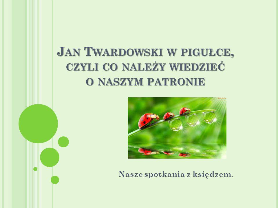 P RESTIŻOWE NAGRODY, KTÓRE OTRZYMAŁ : Nagroda Literacka im.