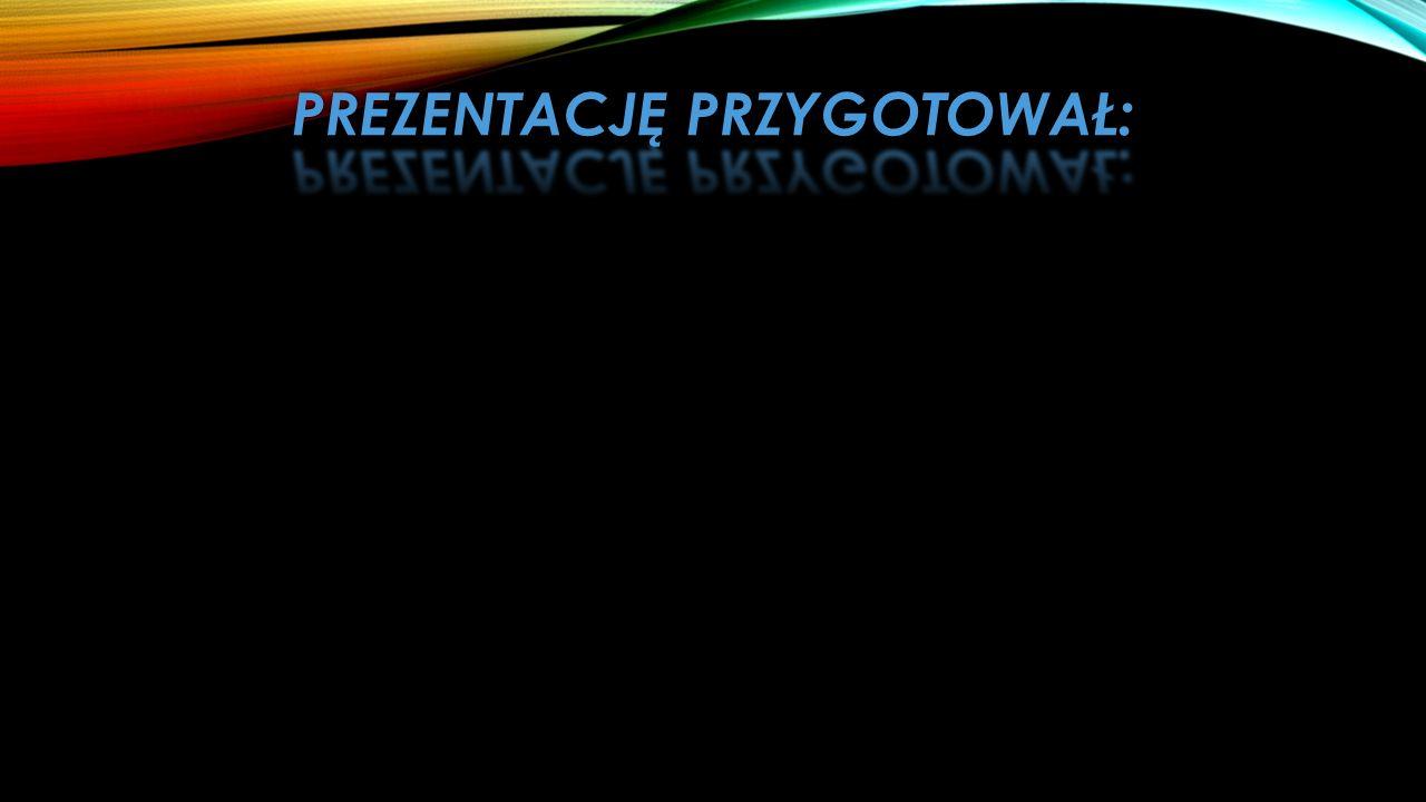 www.wikipedia.org www.dziecisawzne.pl www.edulider.pl www.treningmozgu.pl www.grafika.google.pl www.cdzdm.pl www.edunews.pl www.doradcametodyczny.pl Wiedza własna