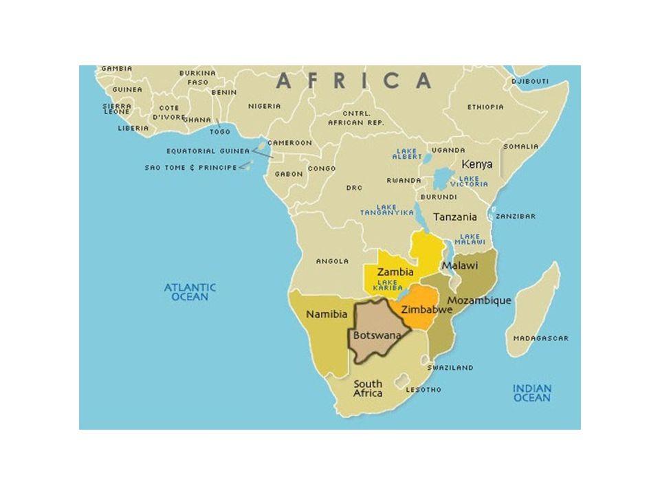 ZNACZĄCA ROLA PAŃSTW SĄSIEDNICH Analiza porównawcza państw wykorzystujących potencjał związany z dobrymi sąsiadami oraz krajów, które nie mają tej możliwości Perspektywy dla państw Afryki nie mających dostępu do morza Pożądane strategie działania