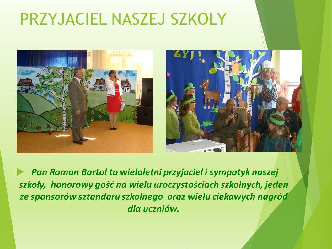PRACA I PASJA  Następnie ukończył Technikum Leśne w Goraju, studia na kierunku Leśnictwo w Poznaniu i obronił doktorat.