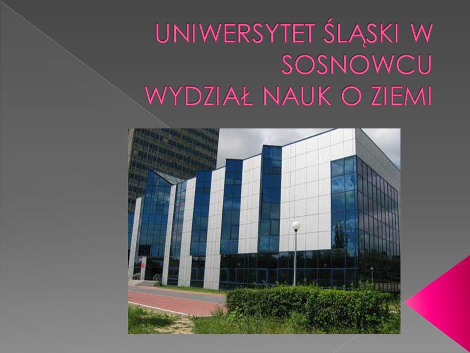 Dnia 23.03.2011r.uczestniczyliśmy w wycieczce szkolnej na Uniwersytet Śląski w Sosnowcu.