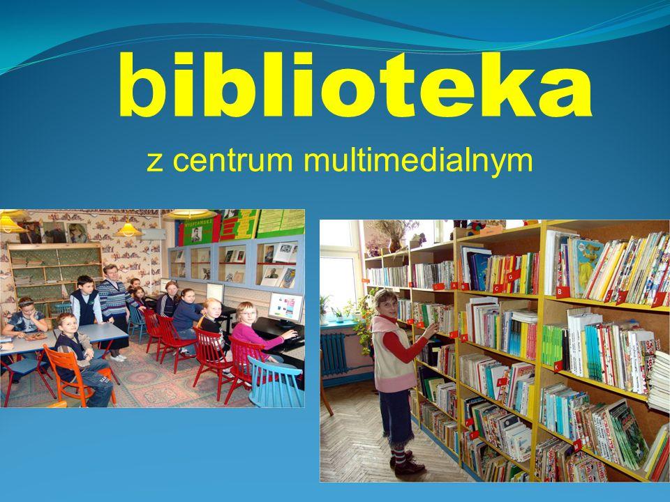"""Szkolna sala oraz plac zabaw utworzonych w ramach realizacji Rządowego Programu """"Radosna szkoła"""","""