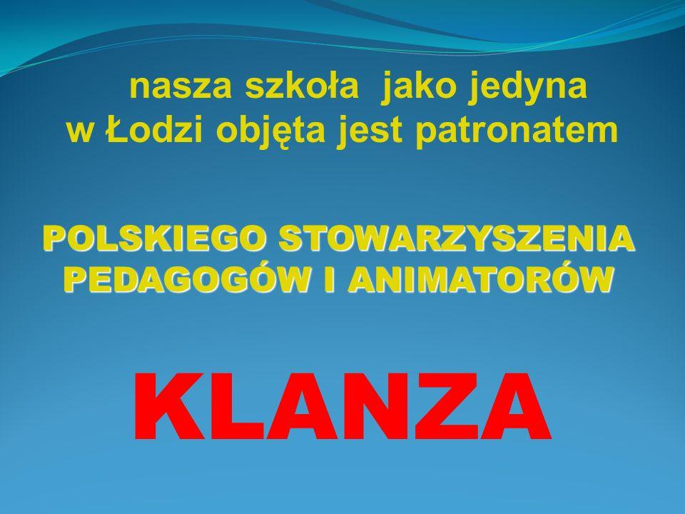 Lokalizacja i nazwa: szkoła mieści się w Łodzi przy ulicy Rewolucji 1905 r. nr 22 tel. 42 632-66-51 e-mail: sp70lodz@op.pl sp70lodz@op.pl www.sp70lodz