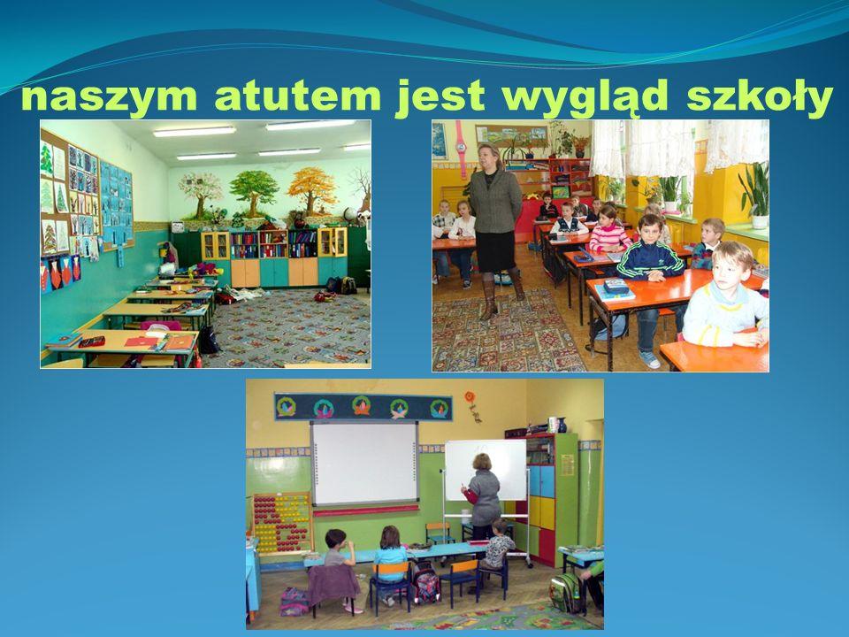 nasza szkoła jako jedyna w Łodzi objęta jest patronatem KLANZA POLSKIEGO STOWARZYSZENIA PEDAGOGÓW I ANIMATORÓW
