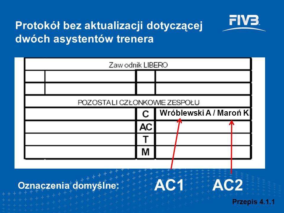 AC2B314:23