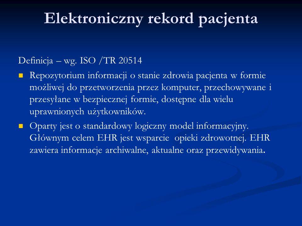 Dziękuję za uwagę Dr n. med. Leszek Sikorski l.sikorski@csioz.gov.pl