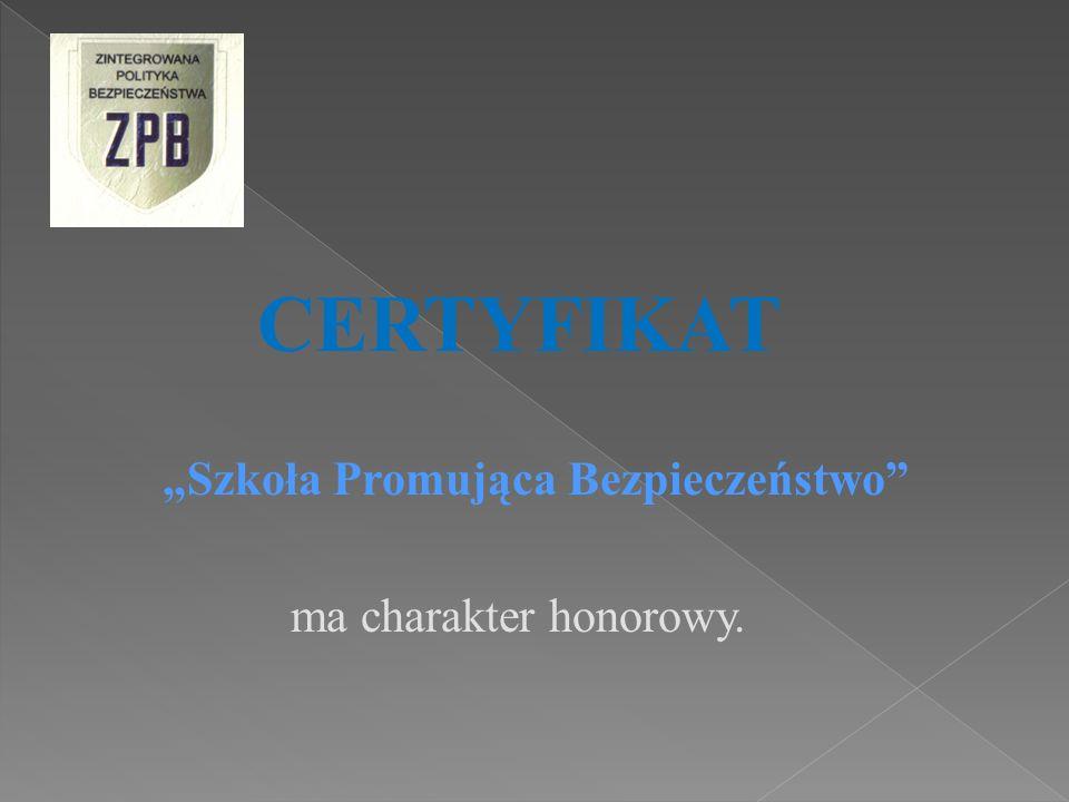 6.Specjalistyczna Poradnia Psychologiczno – Pedagogiczna w Skawinie.