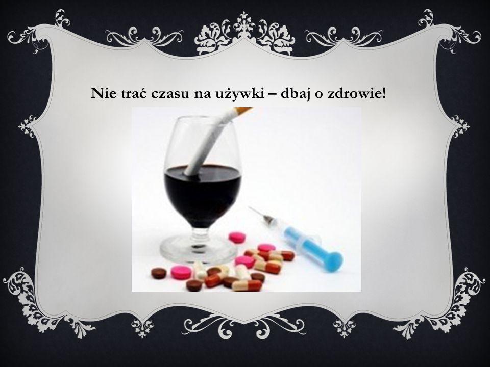 Autorzy: Ola Giemza Wiktoria Maciejczyk Kl.5a Alicja Królikowska Daria Kurek