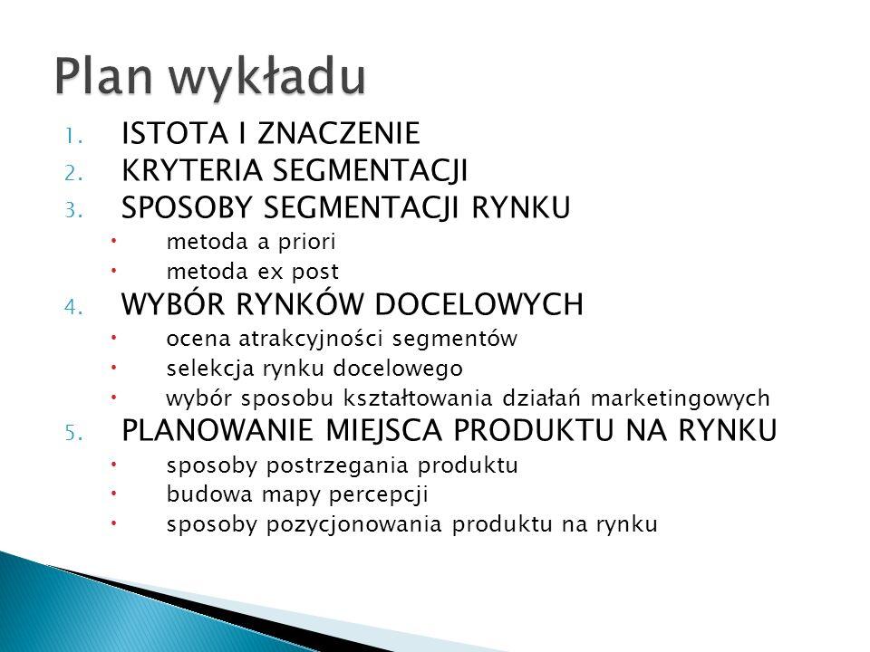 METODA A PRIORI cd.5.