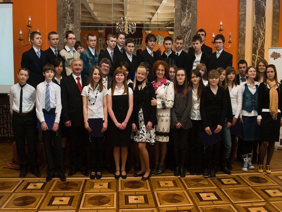 Konferencja współfinansowana ze środków Unii Europejskiej w ramach Europejskiego Funduszu Społecznego