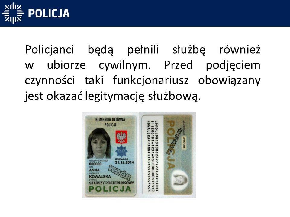 PRAWA POLICJANTA legitymowanie osób, wydawanie wiążących poleceń w zakresie ruchu drogowego, kontrolowanie osób i przeglądanie ich bagażu, zatrzymywanie osób, które naruszyły prawo, doprowadzenie osoby nietrzeźwej w celu wytrzeźwienia, m.in do miejsca zamieszkania, izby wytrzeźwień lub jednostki Policji, nakładanie mandatów karnych bądź kierowanie wniosków do sądu o ukaranie, używanie środków przymusu bezpośredniego.