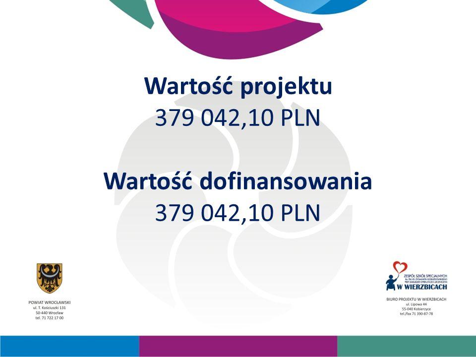 Okres realizacji projektu: 03.01.2012 r. – 28.02.2013 r.