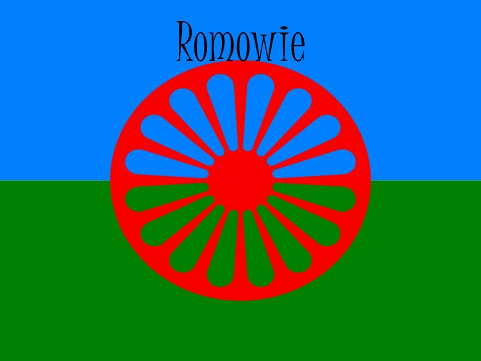 Romowie