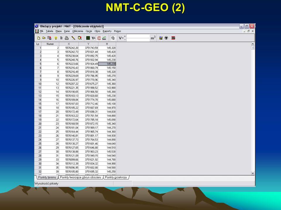NMT-C-GEO (2)