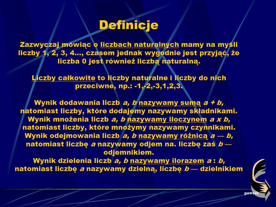 Mamy nadziej ę, ż e prezentacja si ę podoba ł a Autorzy: Monika Bulanowska, Natalia Wojciechowska