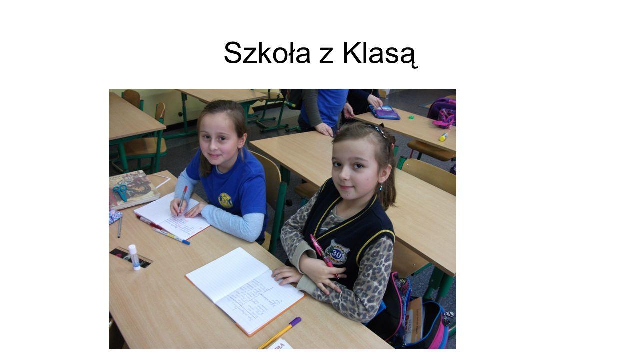 Na lekcji 79 omawialiśmy różne domy świata.