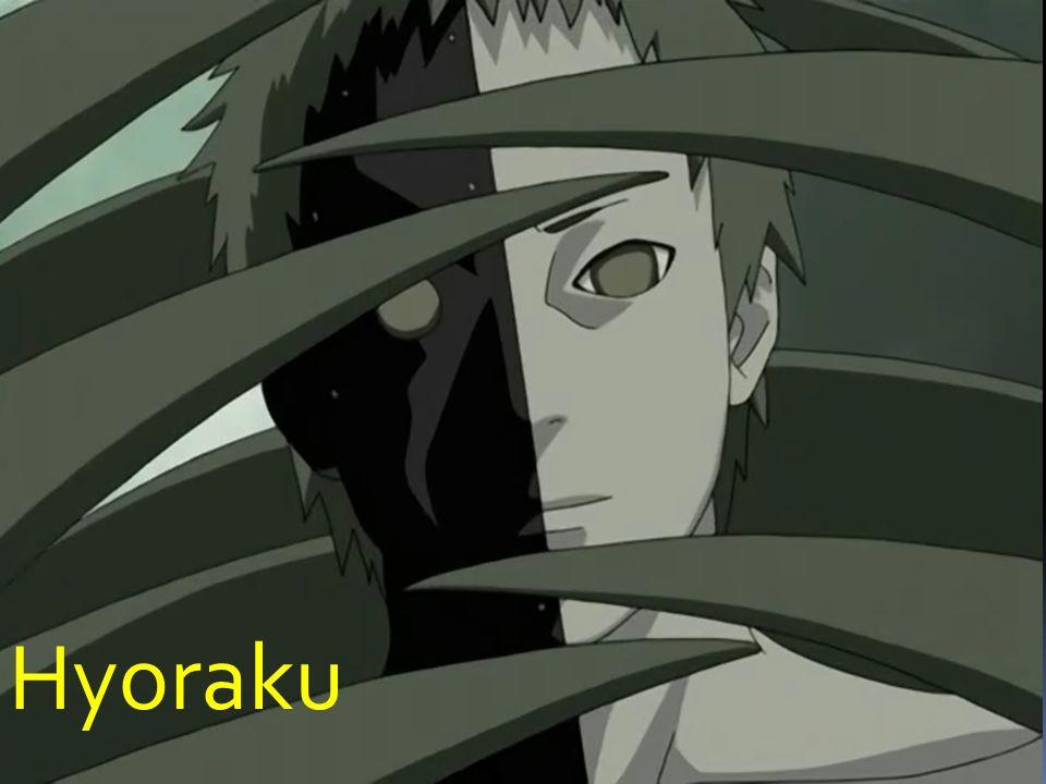 Hyoraku