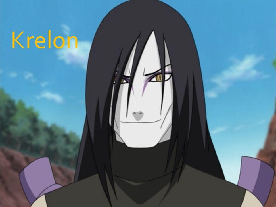 Krelon