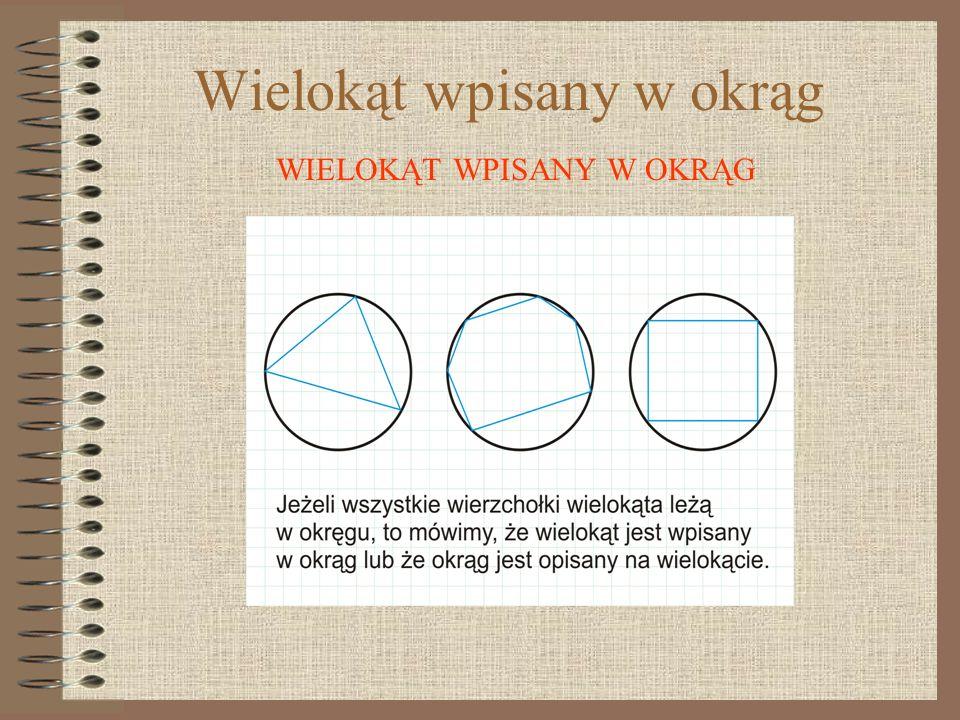 Cechy przystawania trójkątów CECHY PRZYSTAWANIA TRÓJKĄTÓW: Cechy przystawania trójkątów, są to warunki konieczne i wystarczające, jakie muszą być spełnione, aby dwa trójkąty były przystające.
