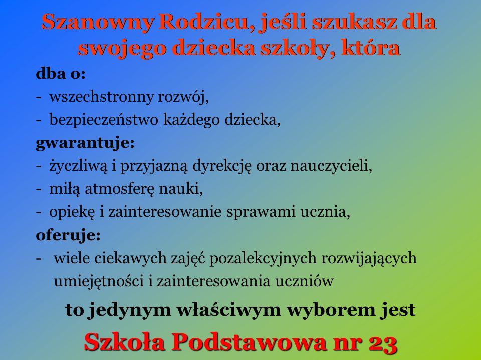 Koło plastyczne Galeria prac uczestników koła.