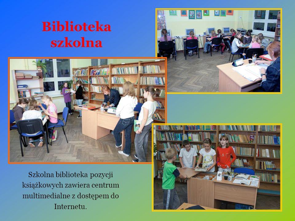 Zajęcia w ramach edukacji regionalnej