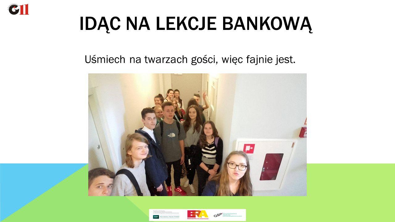 PKO BANK POLSKI S.A. W TARNOWIE