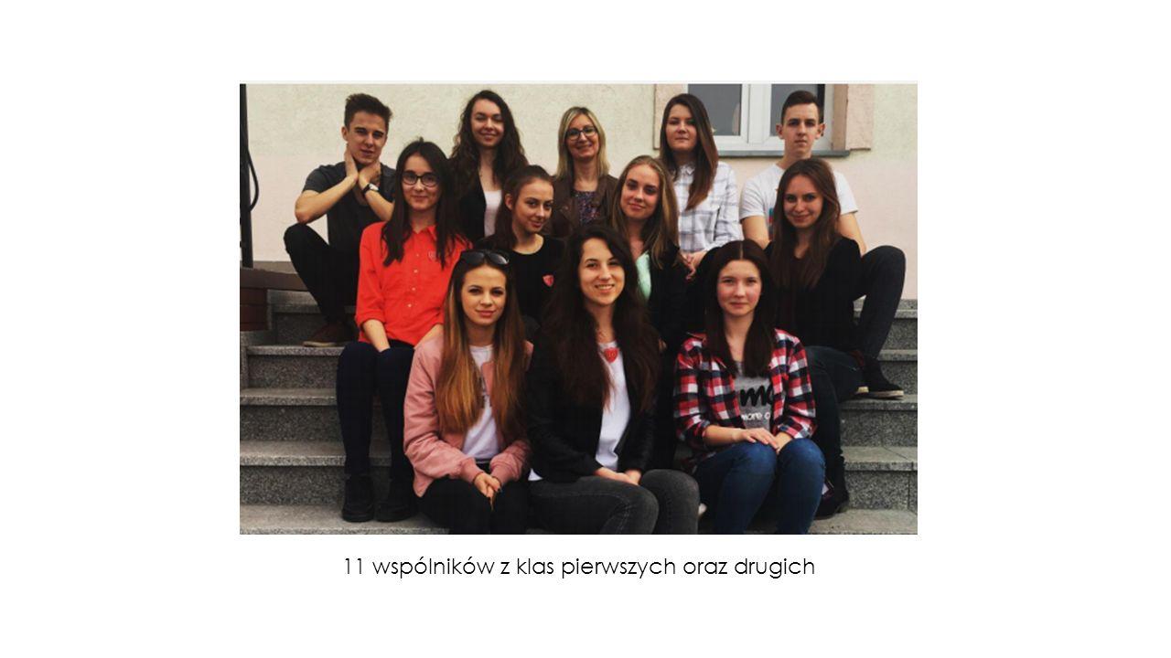 Dyrektor naczelny: Anita Zielińska Dyrektor ds.