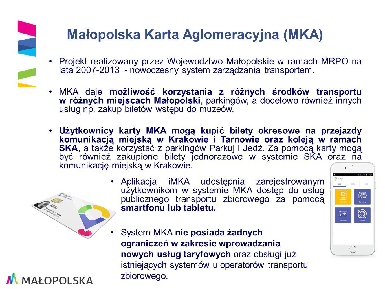 Inwestujemy w nowoczesny tabor Obecnie Województwo Małopolskie zakupiło 31 pojazdów - łączne wydatki na zakupy taboru kolejowego wynoszą 373 192 669,47 zł.