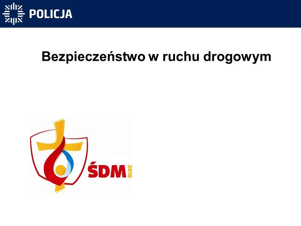 1.W Polsce obowiązuje ruch prawostronny.