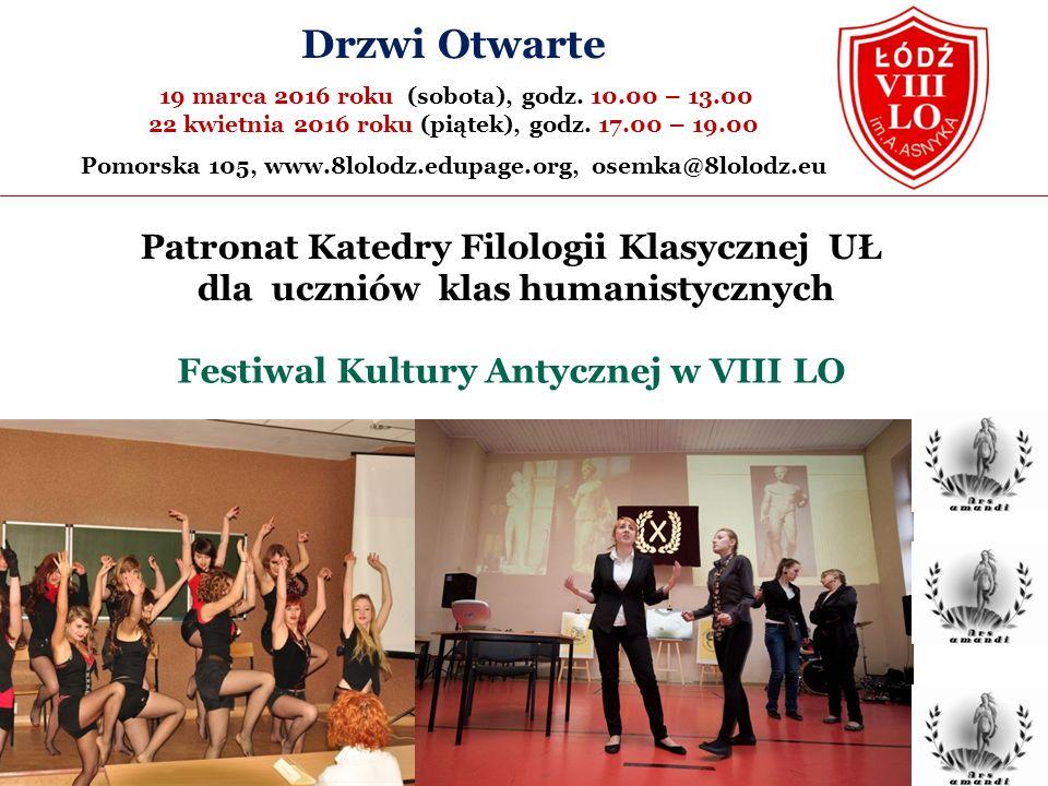 """Projekt """"Książka artystyczna Drzwi Otwarte 19 marca 2016 roku (sobota), godz."""