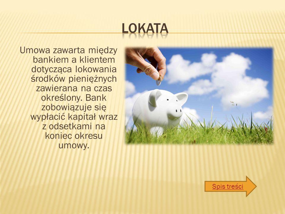 Dziękujemy za obejrzenie slajdu.Wykonanie: Hubert Kowalski Marcin Plewiński Izabella Witczak Kl.