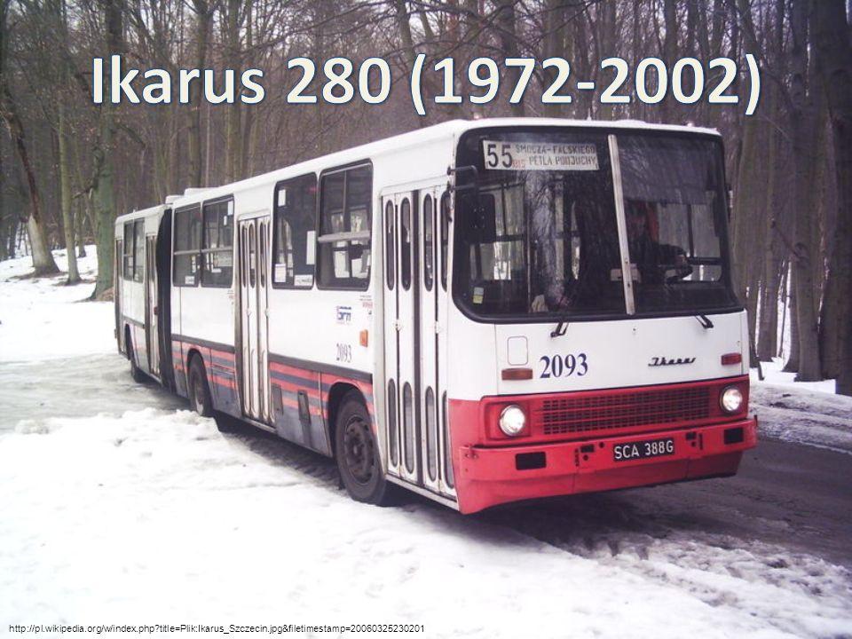 http://pl.wikipedia.org/w/index.php?title=Plik:Ikarus_Szczecin.jpg&filetimestamp=20060325230201