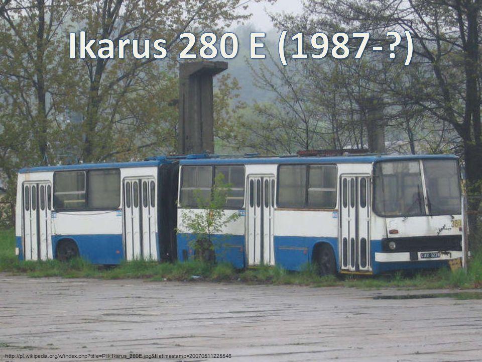 http://pl.wikipedia.org/w/index.php title=Plik:Ikarus_280E.jpg&filetimestamp=20070511225546