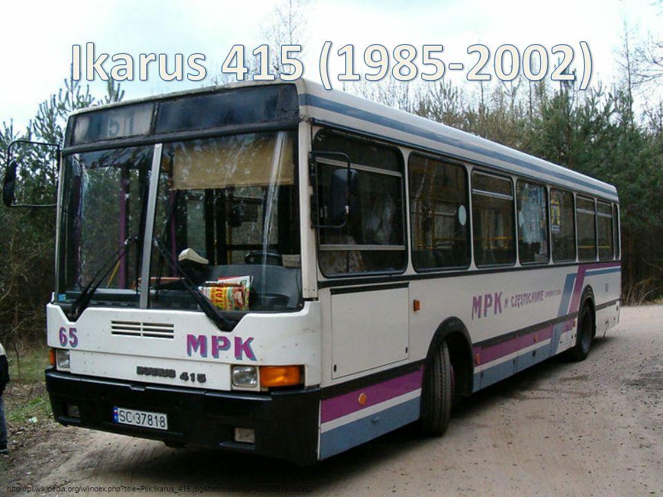 http://pl.wikipedia.org/w/index.php title=Plik:Ikarus_415.jpg&filetimestamp=20060516132922