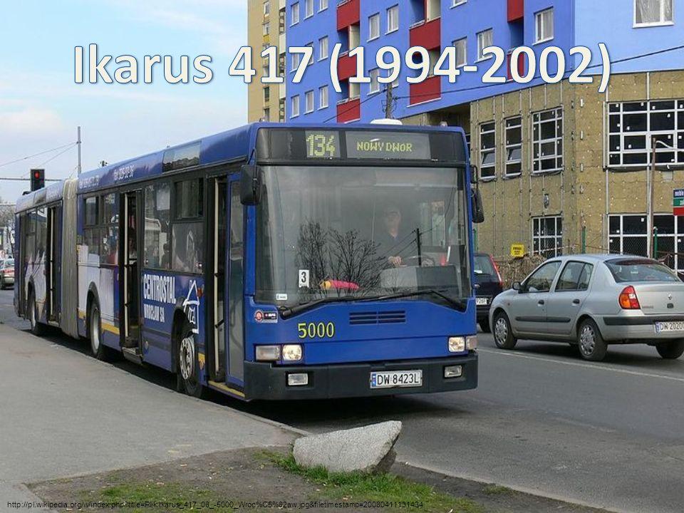http://pl.wikipedia.org/w/index.php title=Plik:Ikarus_417_08_-5000_Wroc%C5%82aw.jpg&filetimestamp=20080411131434