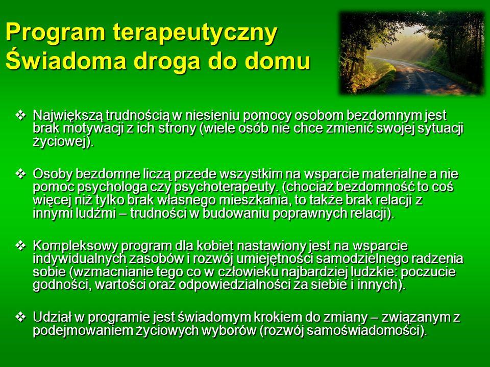 Dziękuję za uwagę www.bratalbert.e-zabrze.plzabrze@tpba.pl