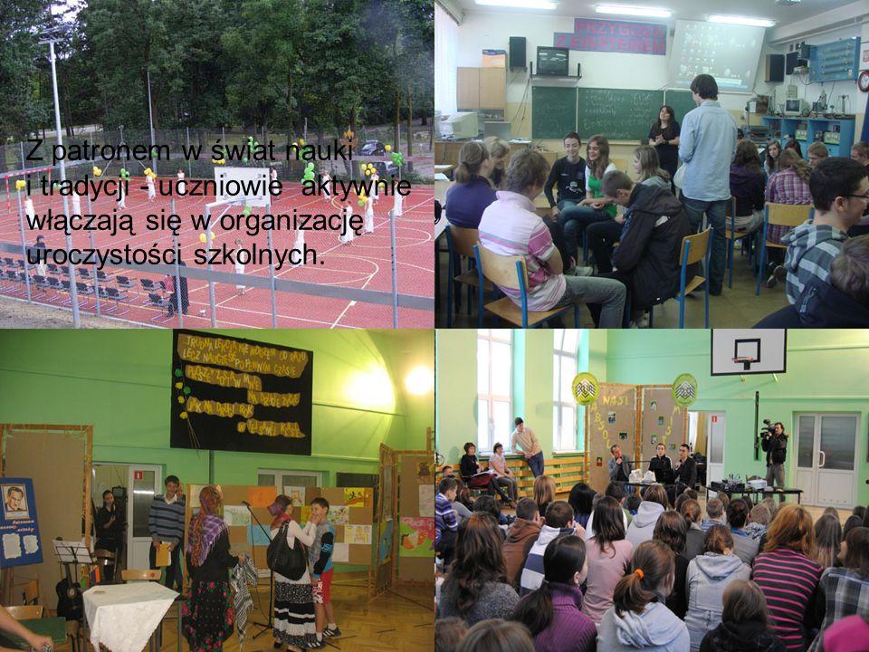 Szkolny pedagog codziennie służy pomocą uczniom i rodzicom : poniedziałek, wtorek, środa, piątek 9.00 -13.00 czwartek 13.00 – 17.00 mgr Jolanta Szatkowska
