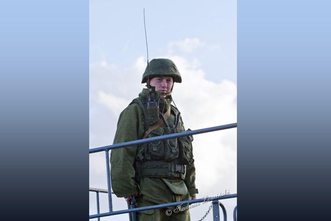 M54 Niszczyciel min LNS KURSIS - Litwa