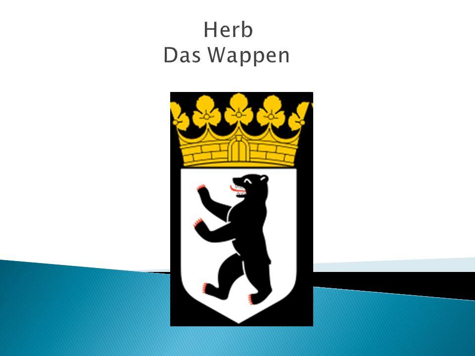Herb Das Wappen