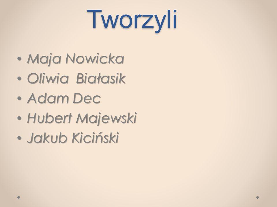 """Bibliografia Henryk Lisiak """"Ignacy Jan Paderewski"""" Rysunek (slajd tytułowy)- Olga Woźniak Muzyka- Ignacy Jan Paderewski - Nocturne in B-flat major, Op"""