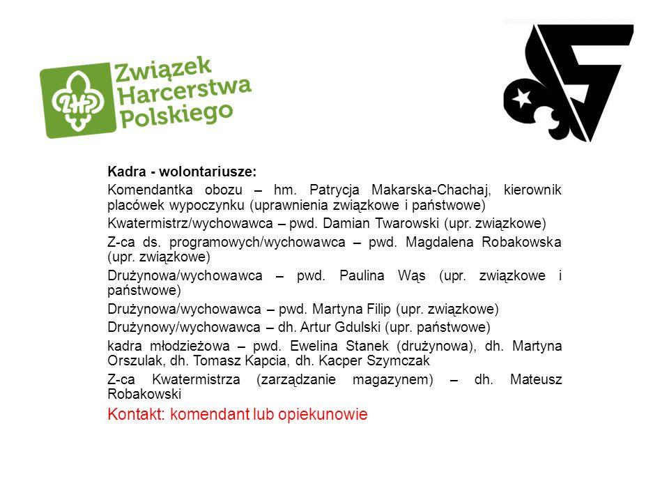 """Program: """"PRL PRZEZ RÓŻOWE OKULARY Uczestnicy dowiadują się, że przenieśli się wehikułem czasu do Polskiej Rzeczpospolitej Ludowej."""