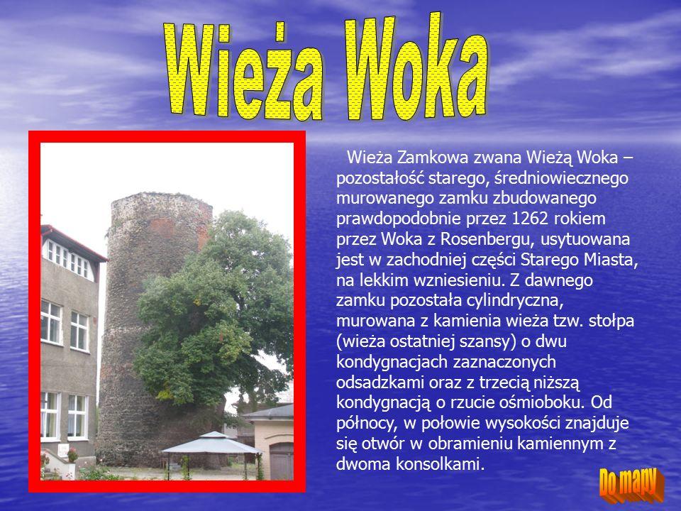 Stefan Wyszyński ur.3 sierpnia 1901 w Zuzeli, zm.