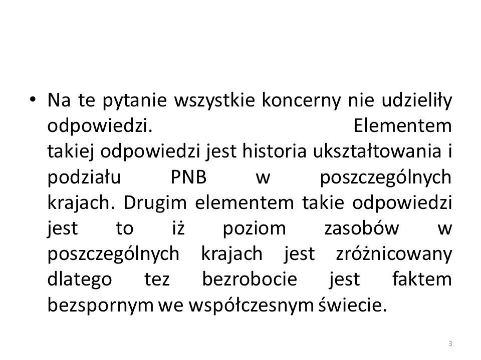 TYPY BEZROBOCIA 1.BEZROBCIE FRYKCYJNE- zmienne w krótkich okresach czasu.