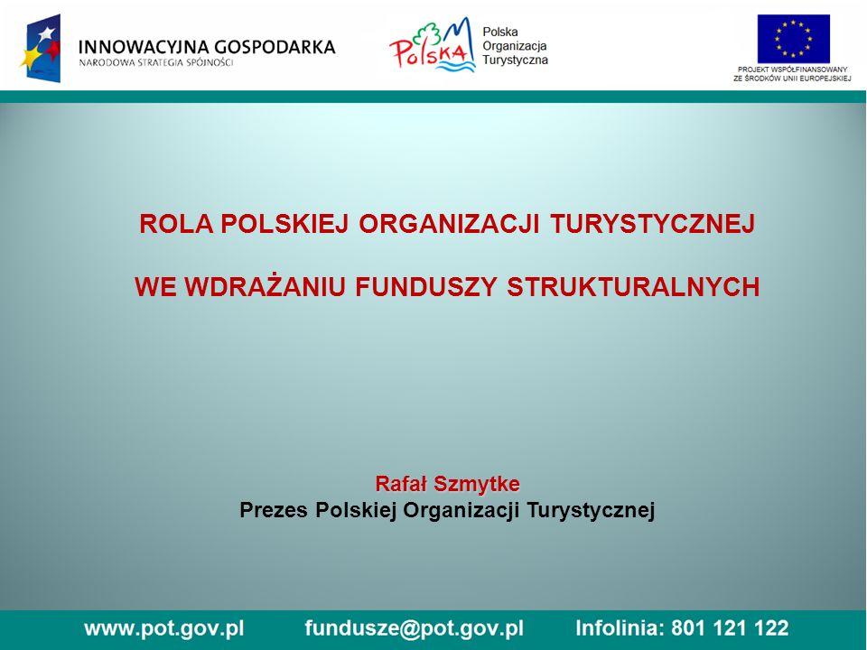 Szkolenie jest współfinansowane przez Unię Europejską z Europejskiego Funduszu Rozwoju Regionalnego w ramach Programu Operacyjnego Innowacyjna Gospodarka na lata 2007-2013
