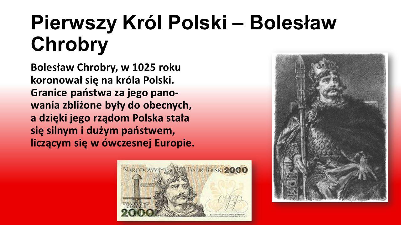 Zjazd gnieźnieński rok 1000 Zjazd w Gnieźnie odbył się w marcu 1000 roku. Była to pielgrzymka ce- sarza Ottona III do grobu św. Woj- ciecha.