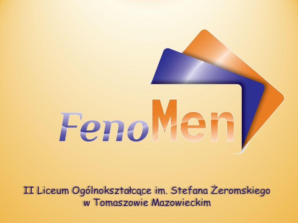 II Liceum Ogólnokształcące im. Stefana Żeromskiego w Tomaszowie Mazowieckim