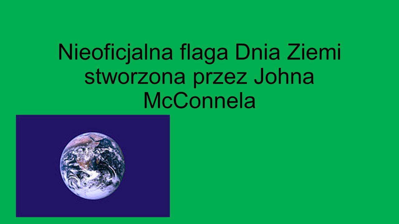 Kto zapoczątkował obchody Dnia Ziemi? Obchody Dnia Ziemi zapoczątkował John Mornel na konferencji UNESCO, dotyczącej środowiska naturalnego w 1969 r.